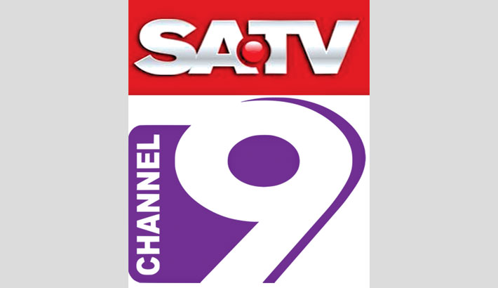 SATV broadcast resumes, Channel 9 yet to pay dues