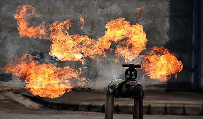 5 injured in Sonargaon factory gas leak fire