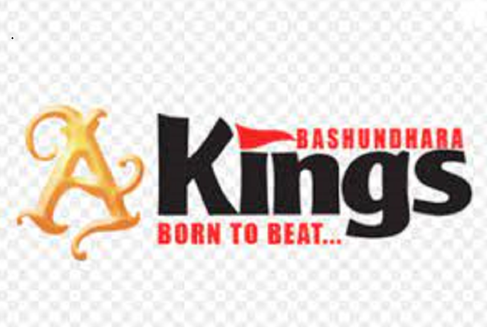 Krishna's hattrick powers Kings to big win