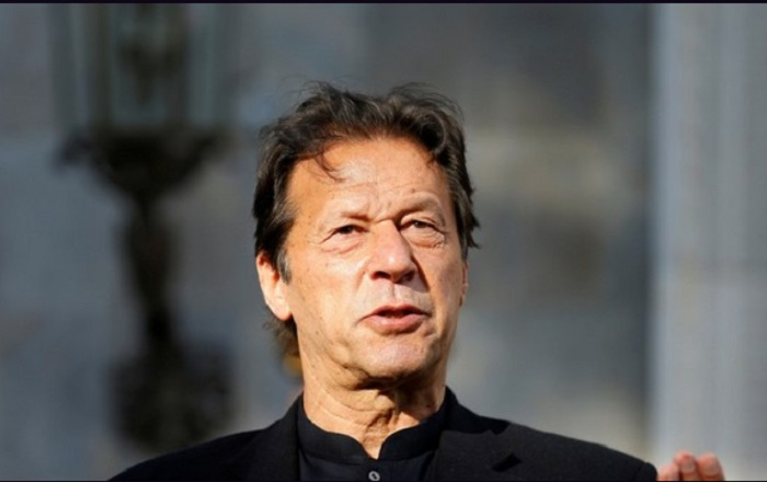 Imran Khan's govt violates IMF agreement, delays audit report on COVID-19 spending