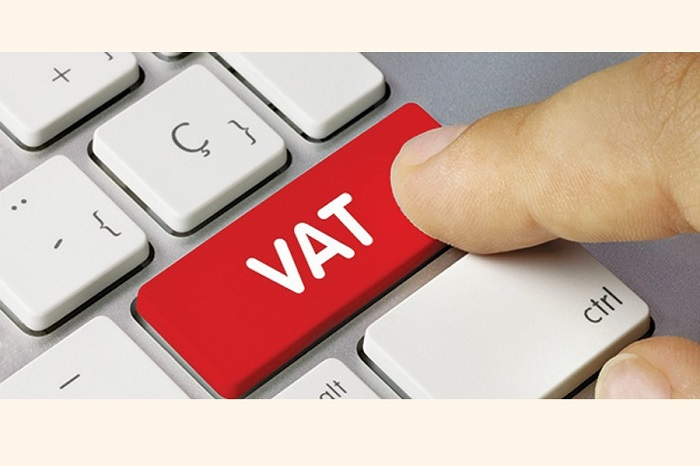 Speakers for digitization of NBR, reforms in VAT Act