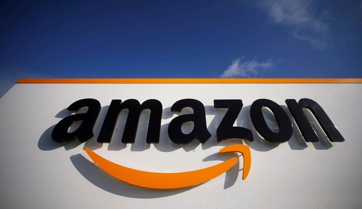 Amazon shuts US construction site as serious nooses found
