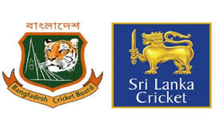 Tigers face off Sri Lanka in 1st ODI Sunday
