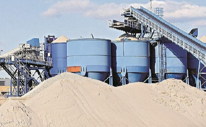 Cement price going to be hiked putting infrastructural dev in uncertainty