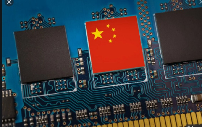 China Standards 2035: How China plans to win the future with its own international tech standards