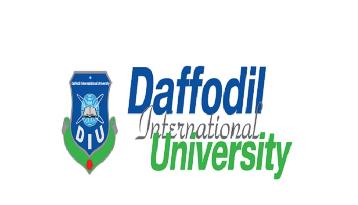 """Daffodil announces 100pc scholarships for """"Be A Media Star"""" winners"""
