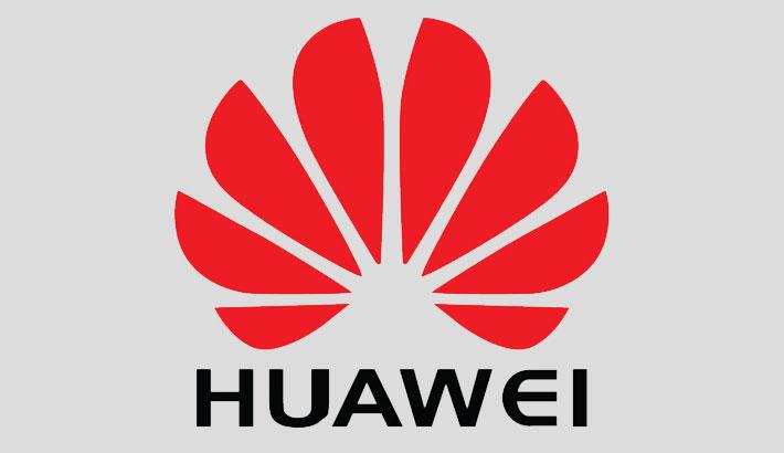Huawei demonstrates latest 5G tech
