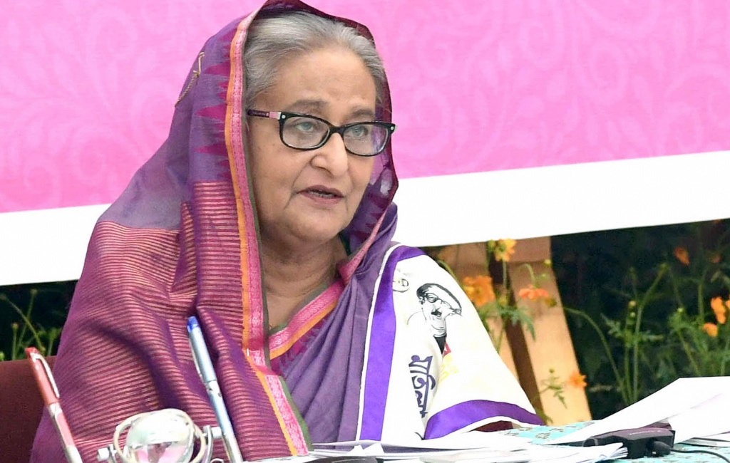 PM inaugurates 225 structures