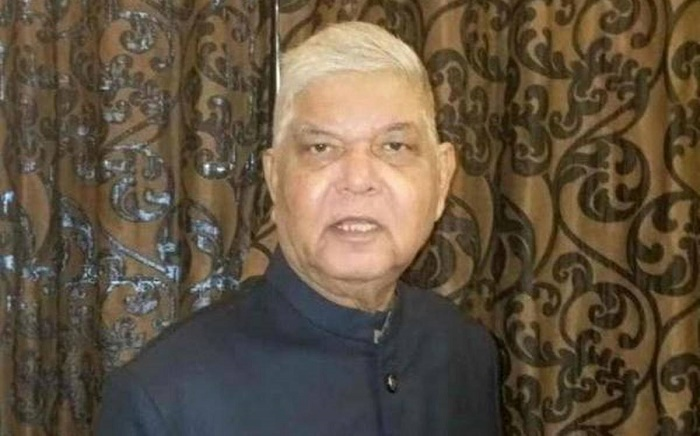 Music director Raamlaxman, of 'Hum Aapke Hain Koun' fame, dies at 78