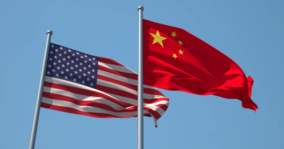 Ethiopia shuns China-backed consortium in favour of US