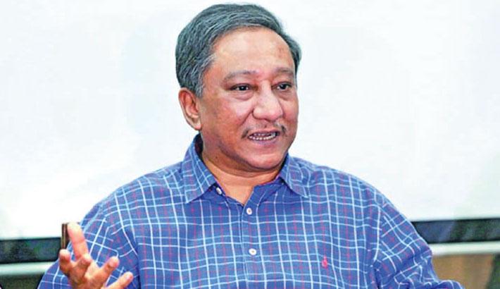 Series to go ahead as per plan, says BCB