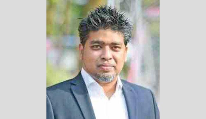 Bangladeshi volunteer gets C'wealth Point of Light award