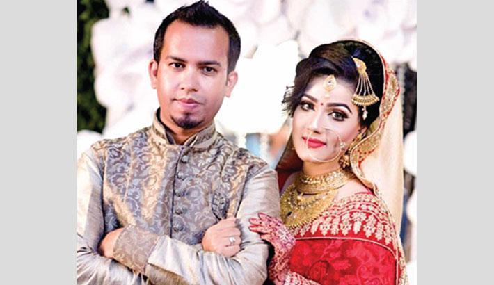 Mahiya Mahi set to get divorce