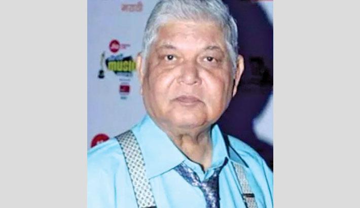 Bollywood music director Ram Laxman passes away