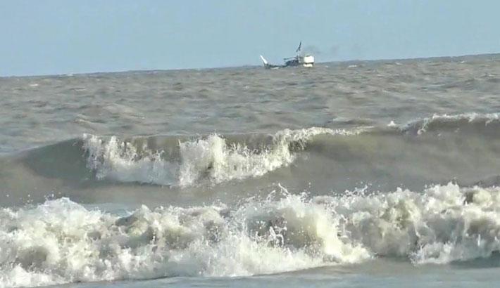 Yaas to make landfall as 'very severe cyclone'