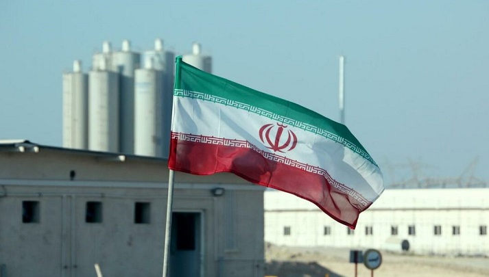 US says unclear Iran ready for nuclear pact return