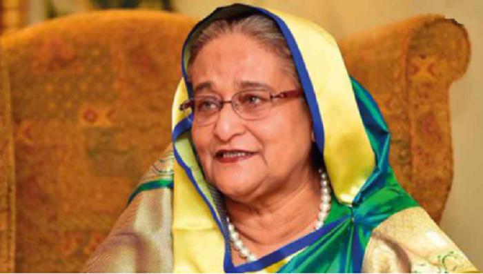 PM seeks Commonwealth's focus on minimising climate vulnerabilities