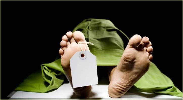 Man dies of heatstroke in Gazipur
