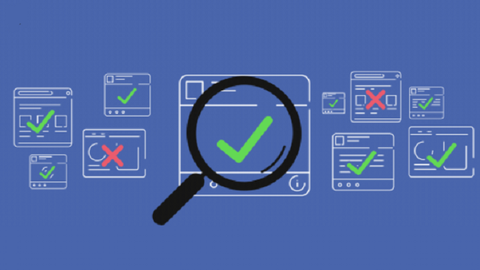 Facebook expands its fact-checking prog in Bangladesh