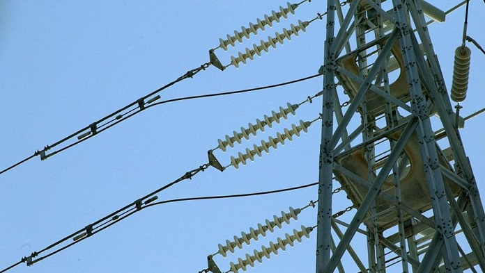 Australia power station explosion leaves thousands without electricity