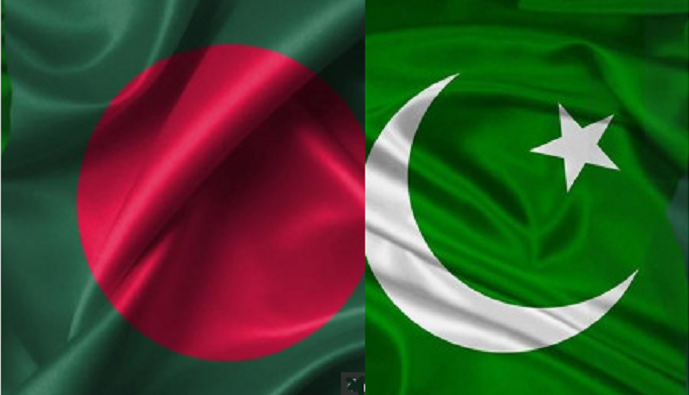 Ex-WB adviser writes how Pakistan may end up taking aid from Bangladesh