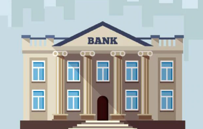 Banks can open during local lockdown, says central bank