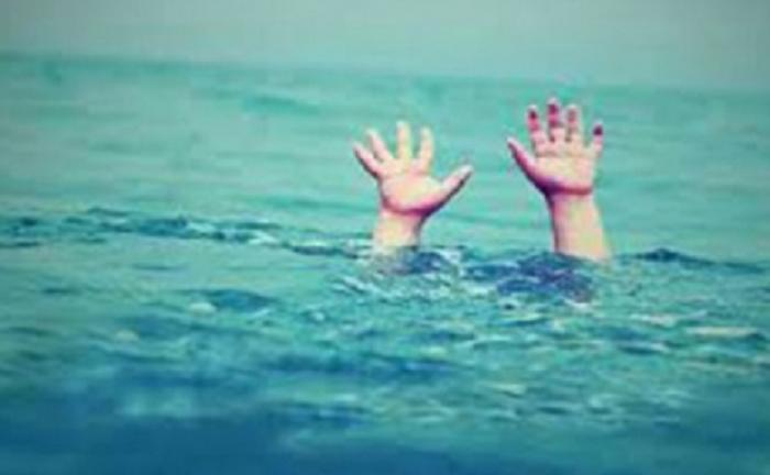 2 children drown in Ichamati River