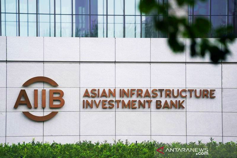 AIIB approves $260m loan for bridge construction in Bangladesh