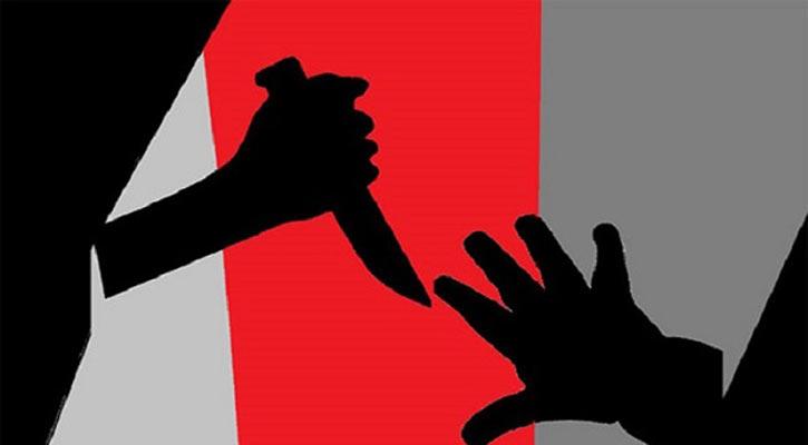 Man kills wife in Narayanganj