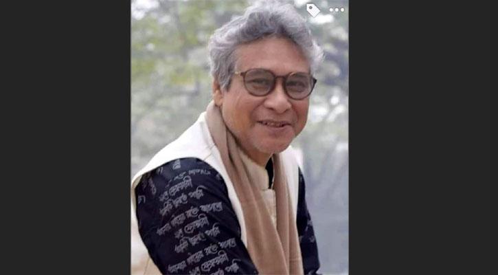 Souls drummer Subrata Barua passes away