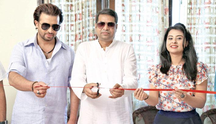 'Leader: Ami e Bangladesh' to be released on Eid-ul-Azha