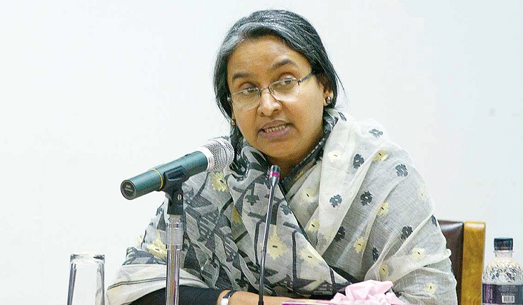 Schools, colleges to reopen on June 13: Dipu Moni