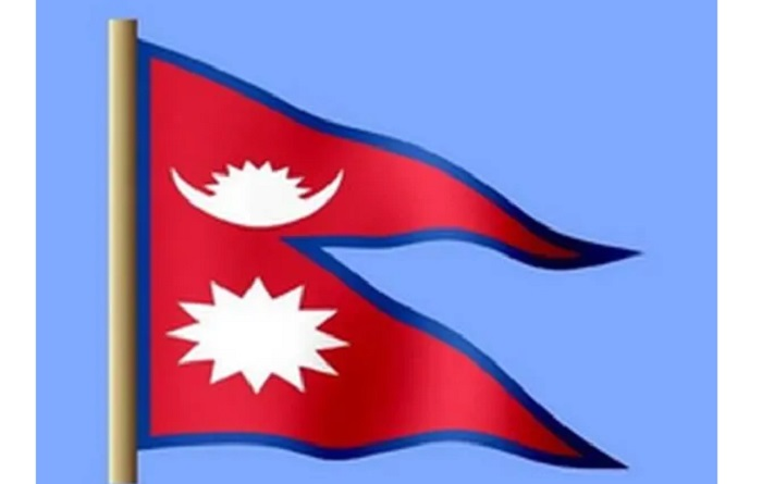 Nepal: Citizenship ordinance - a victory for Madhes