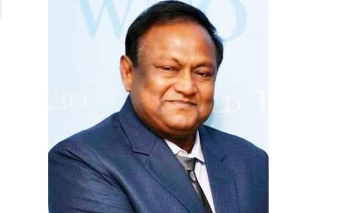 Bangladesh works for sustainable trade facilities thru FTAs: Tipu