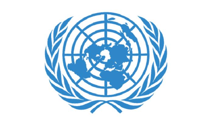 The UN to honour eight fallen Bangladeshi peacekeepers
