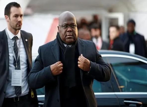 Congo seeks cobalt mine deals review, jeopardises China's aim of leading global electric car market