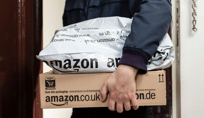 Amazon accused of unfair pricing policies by Washington DC in US