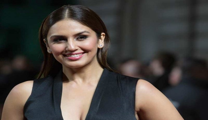 Proud to be an independent woman: Huma Qureshi