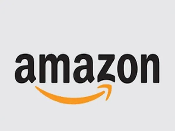 Amazon's anti-fake review drive puts several Chinese vendors in jeopardy for violating rules