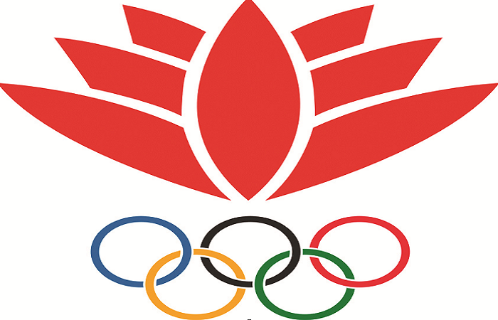 BOA pledges to vaccinate Tokyo Olympic participants in time