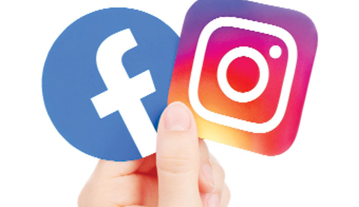 Facebook, Instagram to let users hide 'like' counts