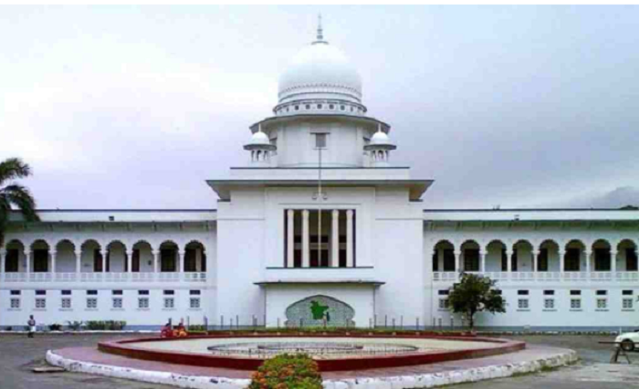 Attack on Sheikh Hasina: SC stays bail of 7 accused