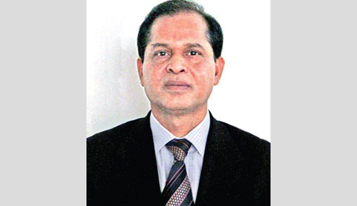Illicit Activities under Cover of Bitumen Import