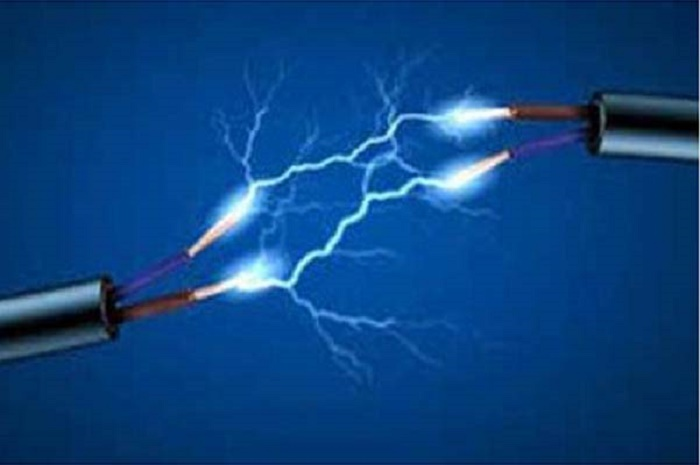 Father, son electrocuted in Barishal