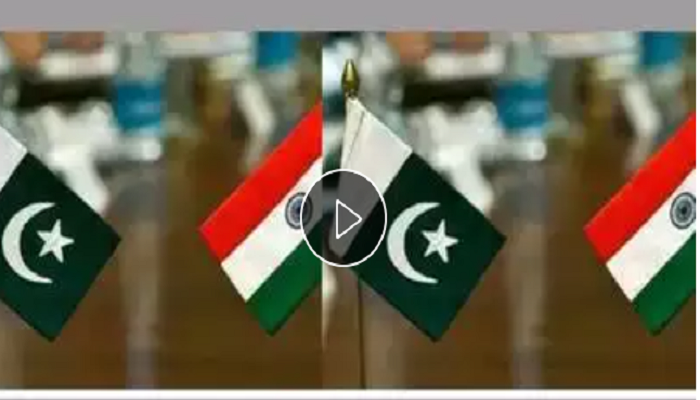 3 Pakistan mission staffers caught spying, 2 of them expelled