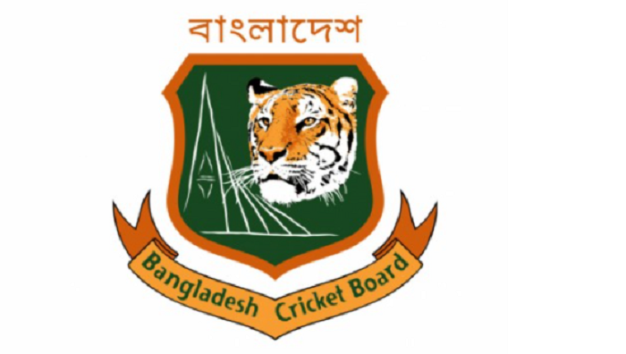 DPL matches to be live streamed, says BCB