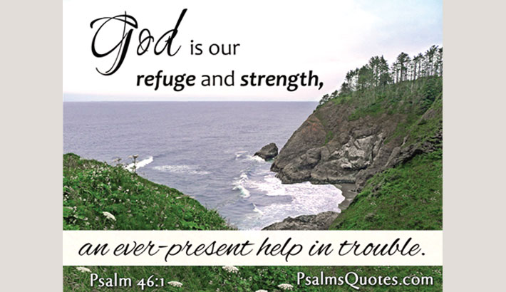 Devotional importance of Book of Psalms in spiritual life