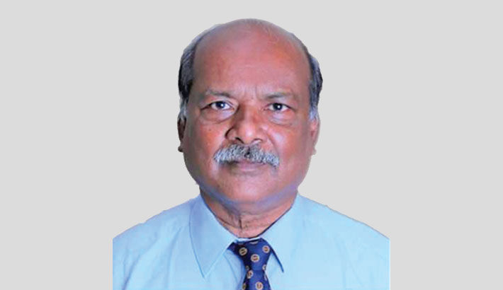 Prof Moshtaque made RMU VC
