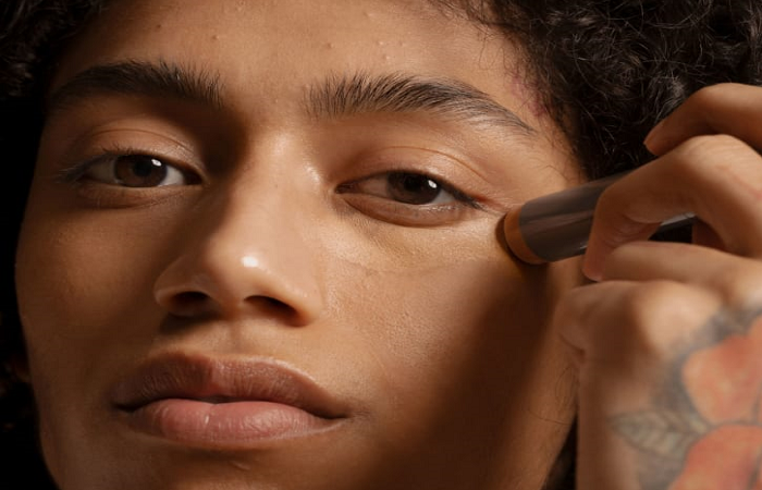 What ARod's new beauty line says about the rise of men's makeup