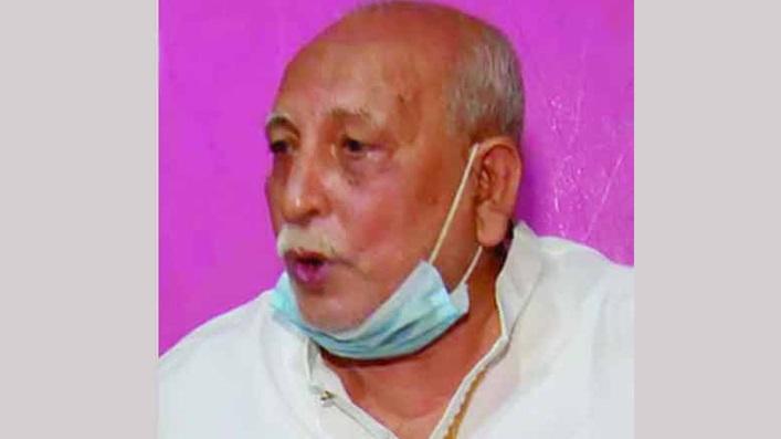 Whip threatens freedom fighter, senior AL leader to undress